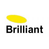 Каталог товаров Brilliant (Германия)