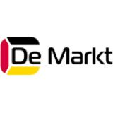 Каталог товаров De Markt (Германия)