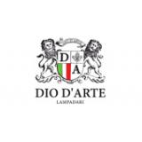 Каталог товаров Dio D`arte (Италия)
