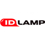 Каталог товаров IDLamp (Италия)