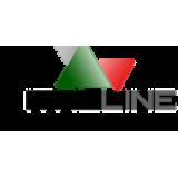 Каталог товаров Italline