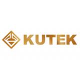 Каталог товаров Kutek
