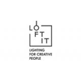 Каталог товаров Loft IT (Испания)