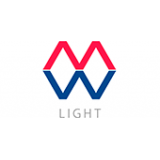 Каталог товаров MW-Light (Германия)