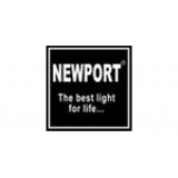 Каталог товаров Newport (США)