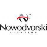 Каталог товаров Nowodvorski (Польша)