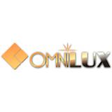 Каталог товаров Omnilux (Китай)