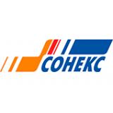 Каталог товаров Sonex (Россия)