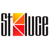 Каталог товаров ST Luce (Италия)