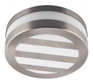Потолочный светильник уличный DH019 11863
