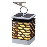 Газонные светильники