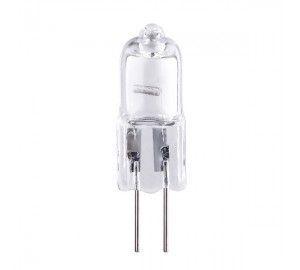 Лампочка галогеновая G4 12V20W Super Light