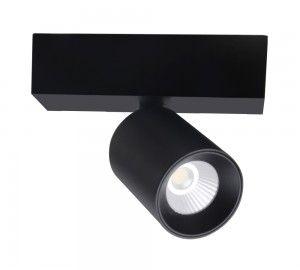 Светильник потолочный Crystal Lux CLT 018W1 BL