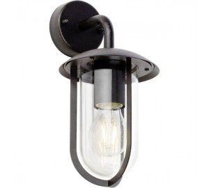 Настенный фонарь уличный Fitzroy 45482/55