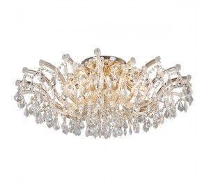 Потолочный светильник Luiza 383010210