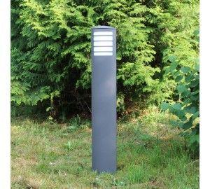 Наземный светильник уличный Todd 47685/63