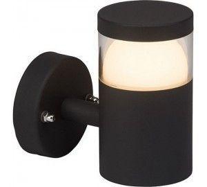 Настенный светильник уличный Shiso G44581/63
