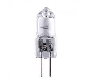 Лампочка галогеновая G4 12V20W