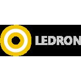 Ledron