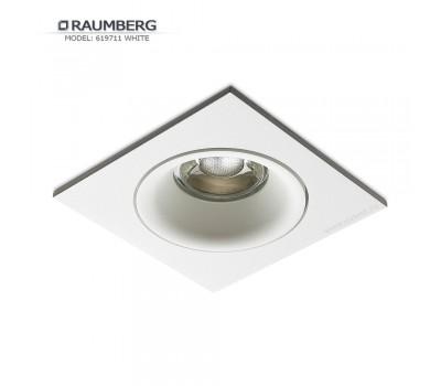 Светильник RAUMBERG 619711 White