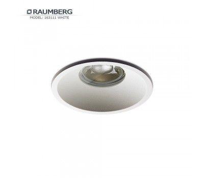 Светильник RAUMBERG 163111 White
