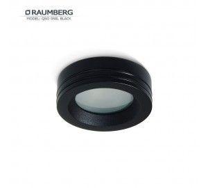 Светильник RAUMBERG  QSO 058 Black