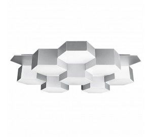 Потолочный светильник Favo 750162