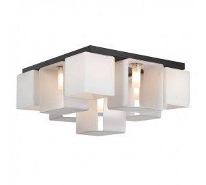 Потолочный светильник Concreto SL536.502.09