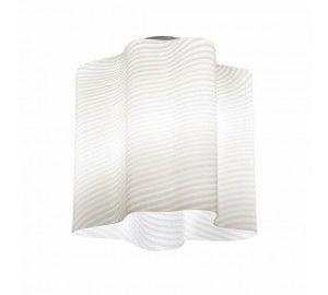 Потолочный светильник SIMPLE LIGHT 802011