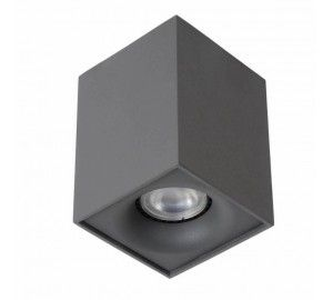 Потолочный светильник Bentoo-led 09913/05/36