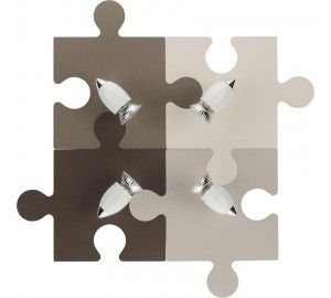 Детский спот Puzzle 6382