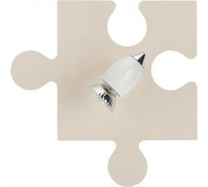 Детский спот Puzzle 6381