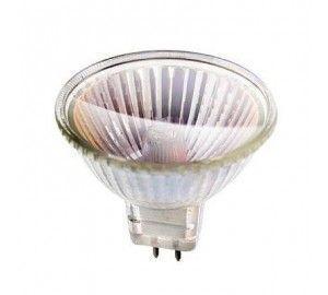 Лампочка галогеновая BХ102